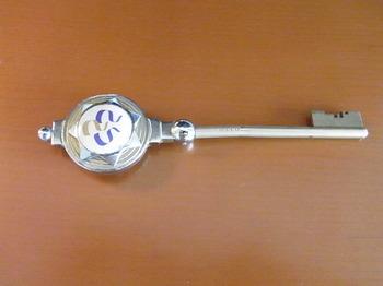 RIMG0665.JPG